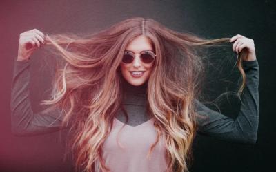 Motivos por los que se te puede caer el cabello