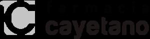 logo-farmacia-cayetano
