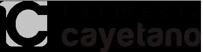 Farmacia Cayetano