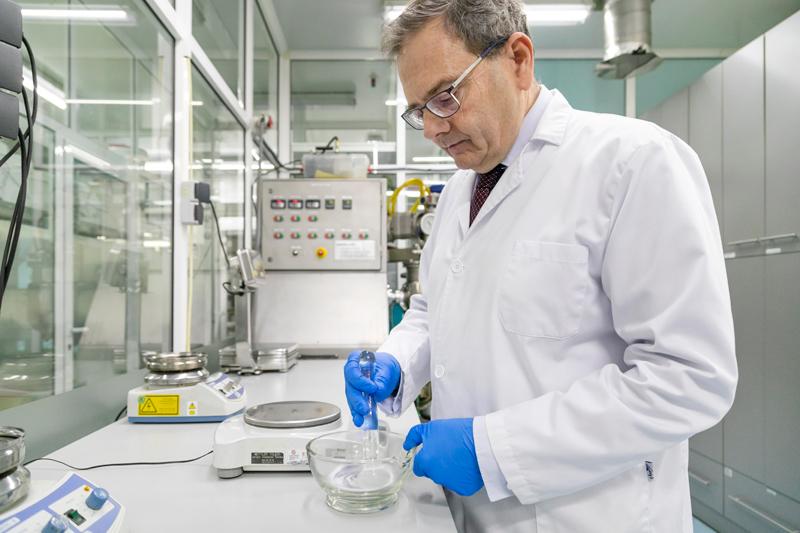 laboratorio-10