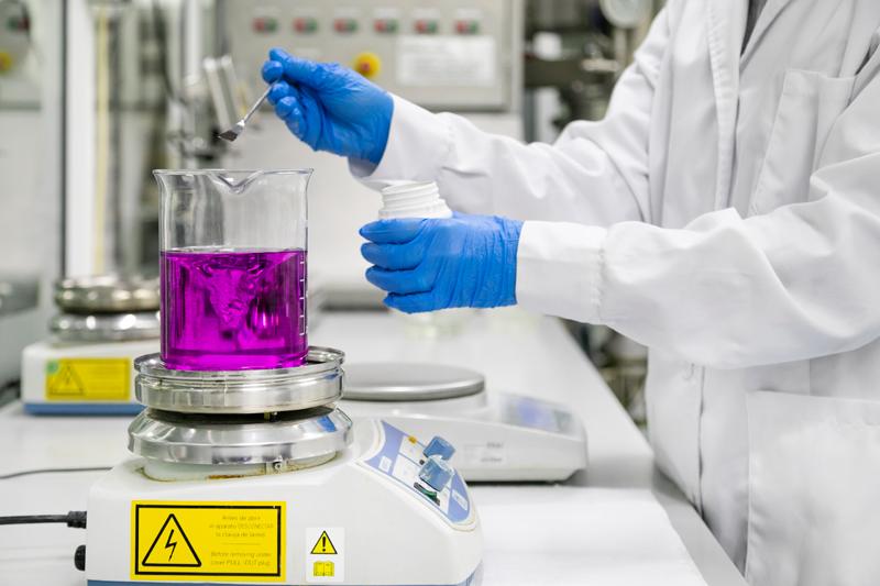 laboratorio-11