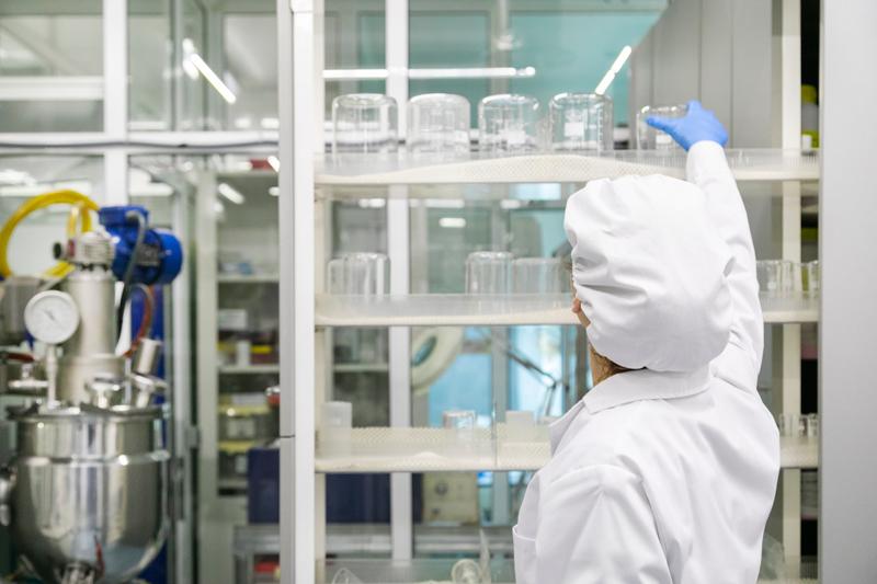 laboratorio-13