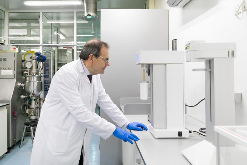 laboratorio-8