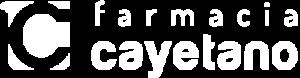 logo-farmacia-cayetano-blanco