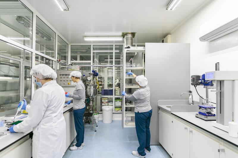 laboratorio-4