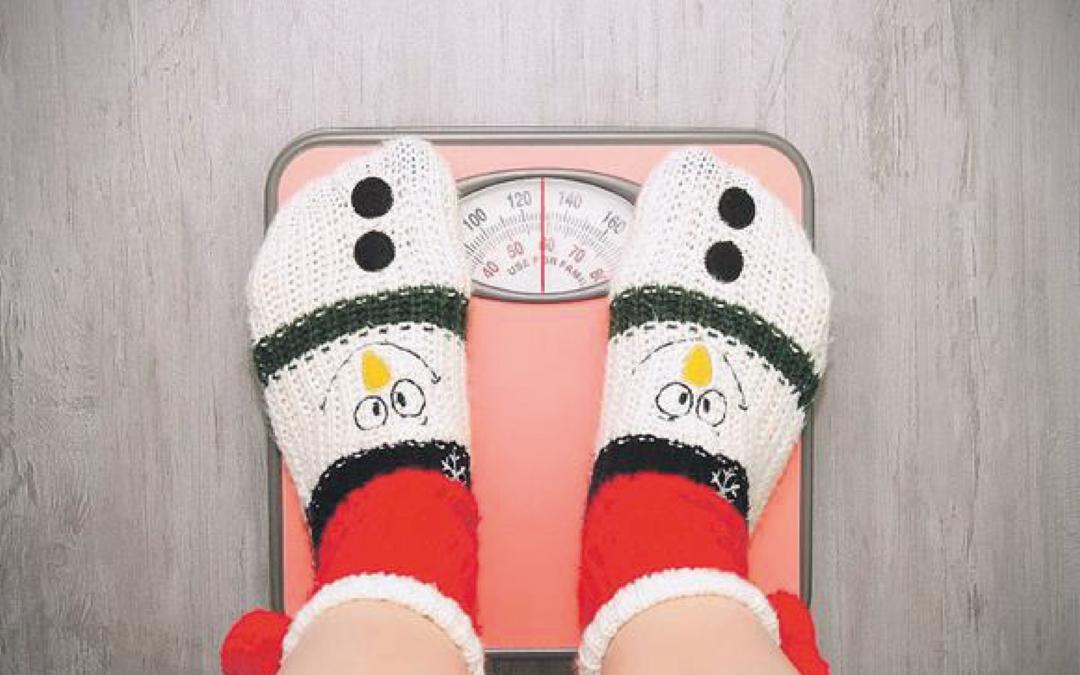 Los 9 consejos para no engordar esta Navidad