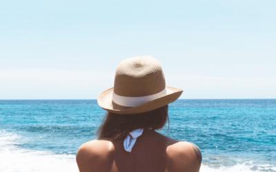 Cuidados básicos para la piel ante la llegada de las altas temperaturas